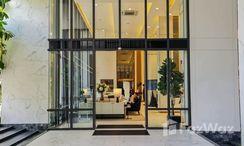 Photos 3 of the Reception / Lobby Area at CIELA Charan 13 Station