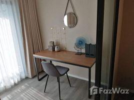 2 Bedrooms Condo for rent in Chomphon, Bangkok Notting Hill Jatujak Interchange