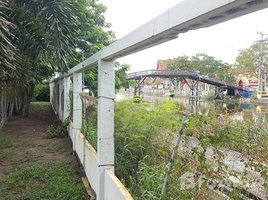 N/A Land for sale in Bang Kluea, Chachoengsao ขายบ้านเดี่ยวมือสอง ทำเลทองในพื้นที่ EEC จ.ชลบุรี