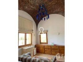 3 غرف النوم فيلا للبيع في Al Gouna, الساحل الشمالي New Nubia
