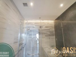 2 غرف النوم شقة للإيجار في , الجيزة Apartment 155M Forty West Beverly hills Zayed
