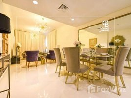 1 Bedroom Apartment for sale in The Drive, Dubai Carson