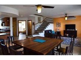 4 Habitaciones Casa en venta en , Jalisco 333 BOCCANERA, Puerto Vallarta, JALISCO
