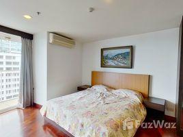 2 Bedrooms Condo for rent in Lumphini, Bangkok Urbana Langsuan