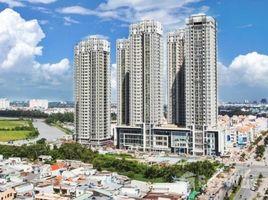 2 Phòng ngủ Căn hộ cho thuê ở Tân Hưng, TP.Hồ Chí Minh CHÍNH CHỦ BÁN CĂN HỘ SUNRISE CITY SOUTH 2PN, NỘI THẤT CAO CẤP, Q7. LH: +66 (0) 2 508 8780
