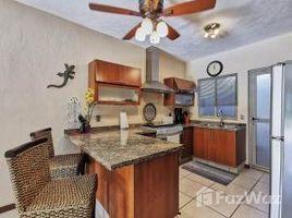 3 Habitaciones Casa en venta en , Nayarit 400 Blvrd Riviera Nayarit 69, Riviera Nayarit, NAYARIT