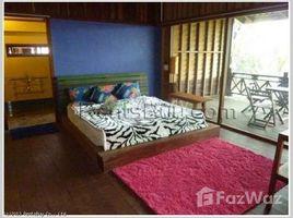 万象 6 Bedroom House for rent in Chanthabuly, Vientiane 6 卧室 屋 租
