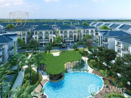 4 Bedrooms Villa for sale in Cat Lai, Ho Chi Minh City Sol Villas