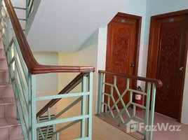 17 Bedrooms Townhouse for rent in Boeng Keng Kang Ti Muoy, Phnom Penh Other-KH-54882