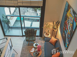 1 Bedroom Property for sale in Si Lom, Bangkok The Lofts Silom