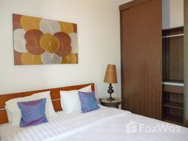 3 Bedrooms Condo for sale in Chak Phong, Rayong The Oriental Beach