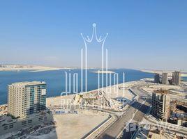 2 Bedrooms Apartment for sale in Shams Abu Dhabi, Abu Dhabi The Bridges