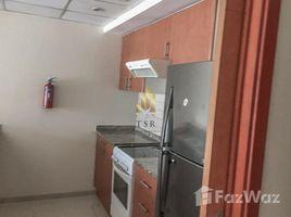 1 Bedroom Apartment for sale in Al Ghozlan, Dubai Al Ghozlan 3