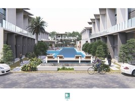 3 Bedrooms House for sale in Bo Phut, Koh Samui Forward By Replay