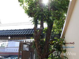 3 Phòng ngủ Nhà mặt tiền bán ở Phú Lợi, Bình Dương Bán biệt thự mini sau cf Vila đường Lê Thị Trung, 1 trệt 1 lầu, 3 phòng ngủ, 3 vệ sinh, sân oto