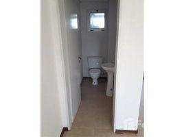 2 Habitaciones Departamento en venta en , Buenos Aires Condominio Dos Cedros - Del Viso - Pilar al 100