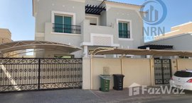 Available Units at Umm Suqeim 2 Villas