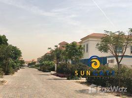 N/A Land for sale in , Dubai The Aldea