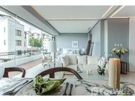 1 Habitación Departamento en venta en , Jalisco 174 Francisca Rodriguez 410