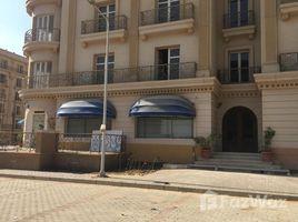 3 غرف النوم شقة للبيع في التجمع الخامس, القاهرة Hyde Park