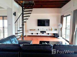 4 Bedrooms Condo for sale in Nong Prue, Pattaya Chateau Dale Condominium