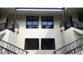 Puntarenas CAPUCHIN CONDOMINIUM #4: Luxury apartment with a view to River 2 卧室 住宅 售