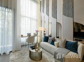 1 Bedroom Property for sale in Huai Khwang, Bangkok Soho Bangkok Ratchada