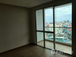 1 Bedroom Condo for rent in Veal Vong, Phnom Penh Other-KH-60230