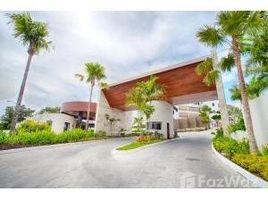 2 Habitaciones Departamento en venta en , Nayarit 100 Ave. Las Palmas 205