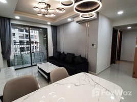 3 Bedrooms Apartment for rent in Tan Thuan Dong, Ho Chi Minh City Jamona Heights