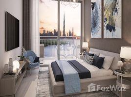 1 chambre Appartement a vendre à , Dubai 17 Icon Bay