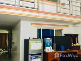 Battambang Tuol Ta Ek House for Rent in Battambang 3 卧室 屋 租