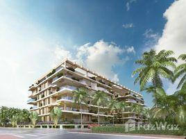 2 Habitaciones Apartamento en venta en , Quintana Roo Alba Puerto Cancun