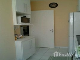 圣保罗州一级 Itanhaem Centro 2 卧室 住宅 售