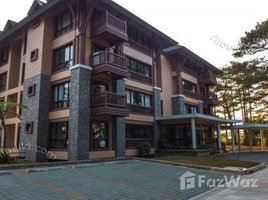 2 Bedrooms Condo for sale in Baguio City, Cordillera The Residences at Brent