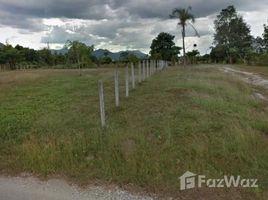 N/A Land for sale in Ban Sahakon, Chiang Mai Land For Sale Near Sankamphaeng Technical College