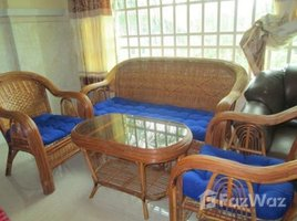 1 Bedroom Property for rent in Bei, Preah Sihanouk Other-KH-23007