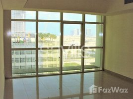1 Bedroom Property for rent in Marina Square, Abu Dhabi Tala Tower