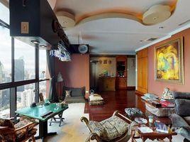 5 Habitaciones Apartamento en venta en Bella Vista, Panamá BELLA VISTA