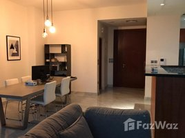 2 Bedrooms Apartment for sale in Central Park Tower, Dubai Central Park Residential Tower