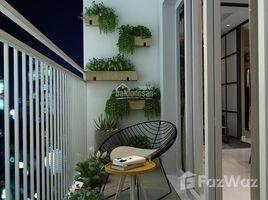 2 Phòng ngủ Nhà bán ở Phú Chánh, Bình Dương Midori Park