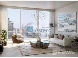 1 Bedroom Apartment for sale in Azizi Riviera, Dubai AZIZI Riviera 32