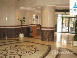 3 Bedrooms Apartment for rent in , Sharjah Sama 2