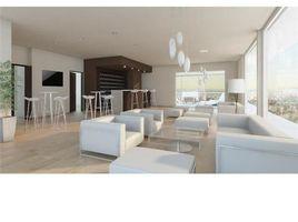 1 Habitación Apartamento en venta en , Buenos Aires Begrano al 600 2°A
