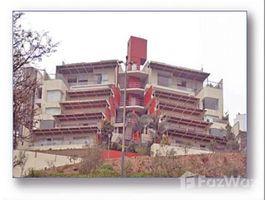 3 Habitaciones Casa en venta en Santiago de Surco, Lima LAS CANTUTAS, LIMA, LIMA