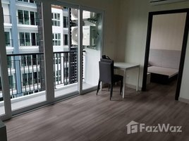 1 Bedroom Property for sale in Pa Daet, Chiang Mai The Prio Condo