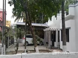 4 Bedrooms House for sale in Barasat, West Bengal 4 BHK Independent House