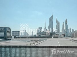 1 Bedroom Apartment for sale in World Trade Centre Residence, Dubai Jumeirah Living