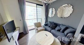 Available Units at The XXXIX By Sansiri