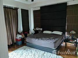 4 Bedrooms House for sale in Padang Masirat, Kedah Setia Eco Park, Selangor